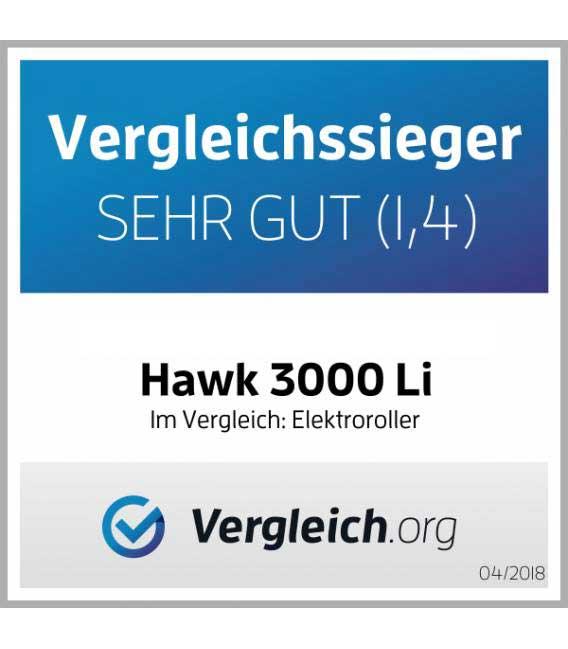 elektroroller-hawk001