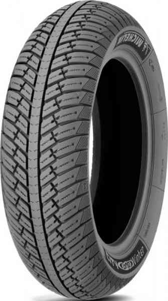 Michelin City Grip Winter Winterreifen 130/60-13 RF TL 60P