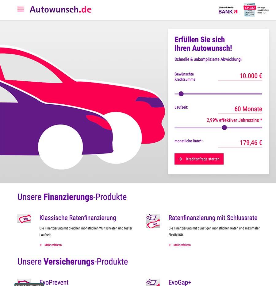 autowunsch43